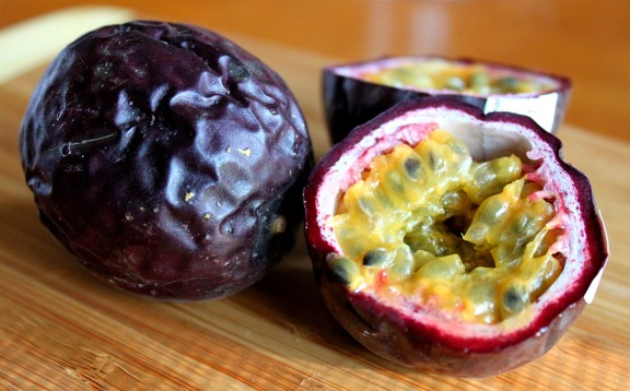 Passion-fruits.jpg