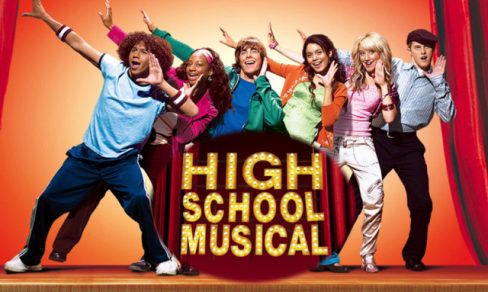 high-school-music.png