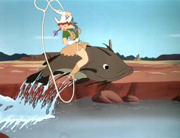 melodytimesluefootsuecatfish