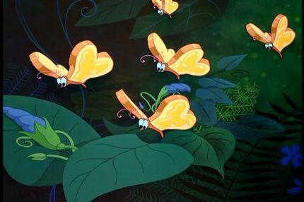 breadandbutterflies