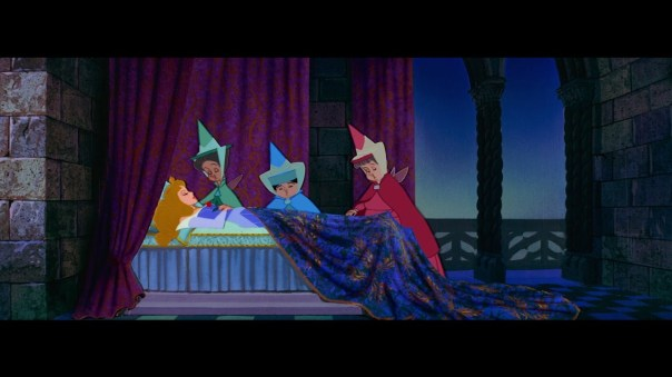 sleepingbeautylove