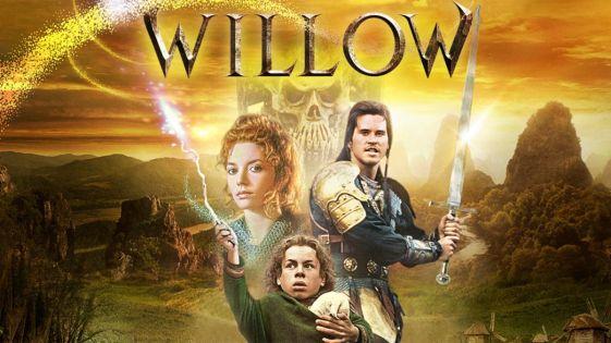 theblackcauldronwillow