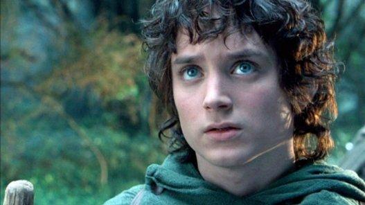 theblackcauldronfrodo